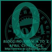 April 19, 2014