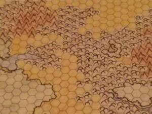 Carbaen Moor