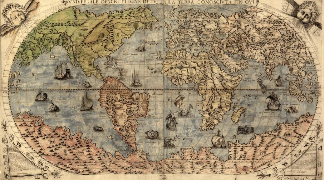 The map is not the world follow me and die old world map gumiabroncs Image collections
