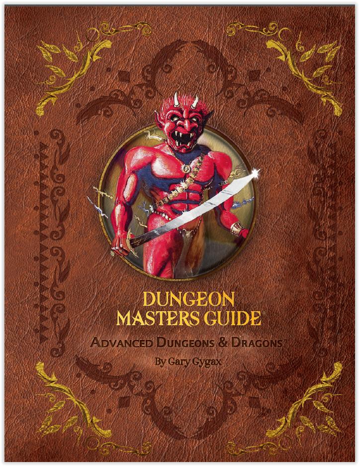 ad&d monster manual pdf