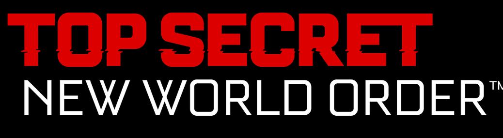 TopSecret-NWO