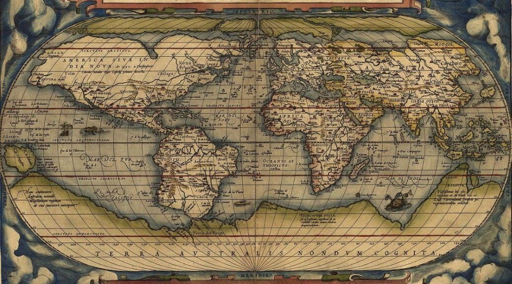 Maps Archives – Follow Me And Die!