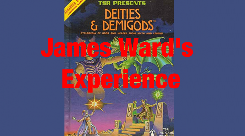 AD&D Archives – Follow Me And Die!
